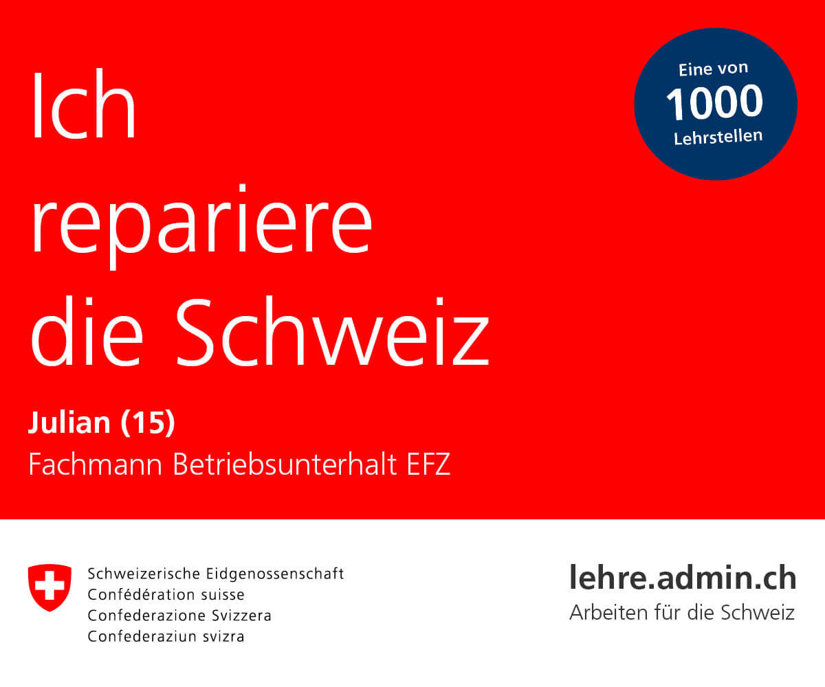 03 EPA Linkedin Fachmann Betriebsunterhalt EFZ DE 1200x1000